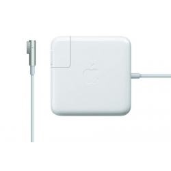 ZASILACZ APPLE  MAGSAFE 45W